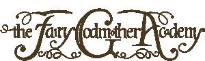 Fairy Godmother Academy